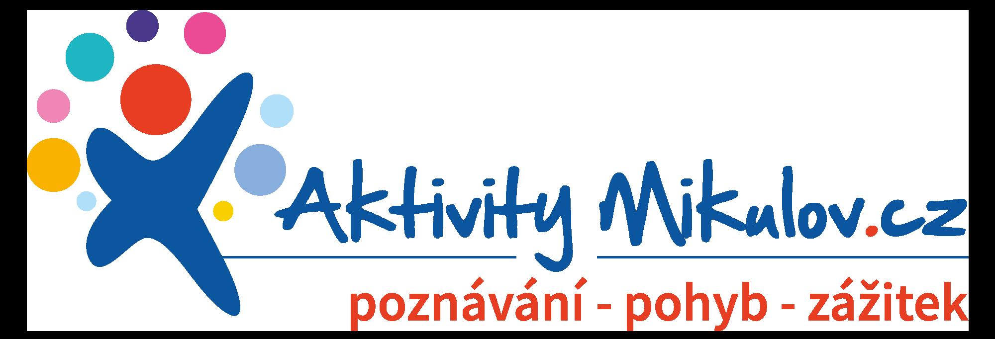 AktivityMikulov.cz